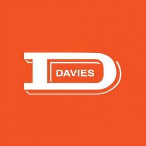 Davies Crane Hire